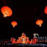 Festivalul lanternelor 2013 3