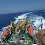 Zborul MH370 cautari fara rezultat dupa patru zile
