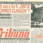 1 Tribuna, 11 septembrie 1998 1