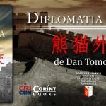 Afis Diplomatia Panta 2015
