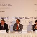 Romania si China, interesate de revigorarea fostului Drum al Matasii