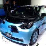Expo Auto-Blue 2015 14