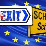 BREXIT to Schengen
