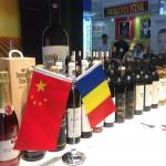 Romania la Ningbo 2016 B