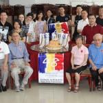 Limba romana la Radio China International, 48 de ani - 29.08.2016