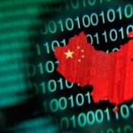 Chinas cybersecurity law