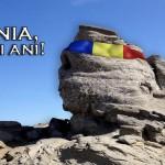 Romania la multi ani 2016_Dan Tomozei