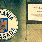 Votul in strainatate parlamentare 2016 3-arhiva dantomozeiro