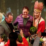 Calatorie spre soare-apune, China-Romania 2017_dantomozeiro Beijing 11
