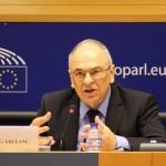 Gabriel Liiceanu, PE