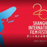 Festivalului International de Film de la Shanghai 2017