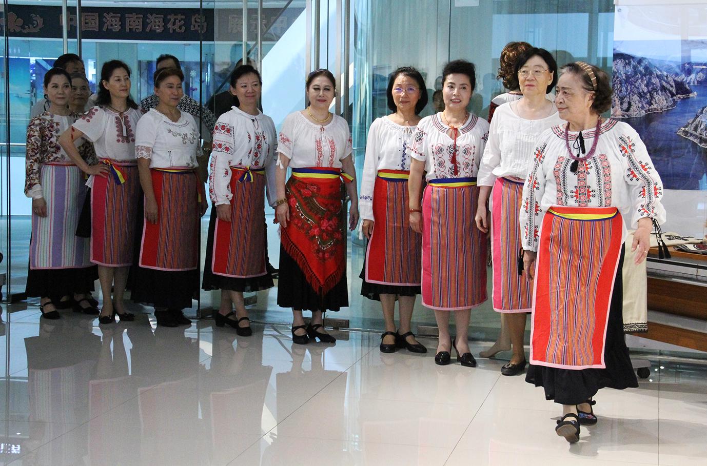 Ziua Universala a Iei celebrata la ICR Beijing 2017_dantomozeiRO 4